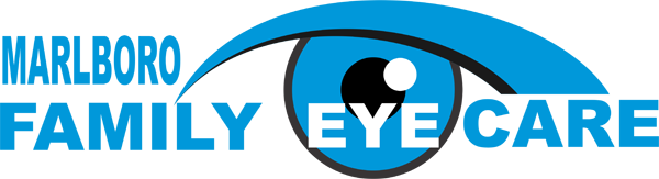 Logo vision and eye care center